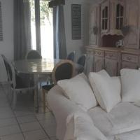 Le Keno, hôtel à Beaucourt-en-Santerre