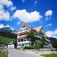 Gasthaus Friedegg