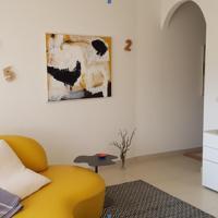 GRETA 29, hotel in Losone