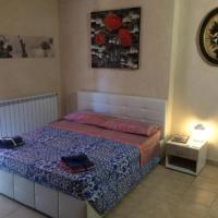 Casangelina, hotell i Varese