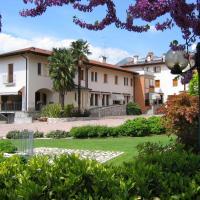 Hotel Da Si-Si