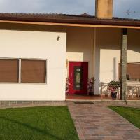 B&B Dora, hotel a Collofedo di Monte Albano