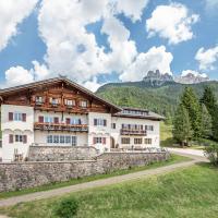 Hotel Bewaller, hotel in Obereggen