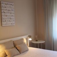 Charming Baixa II, hotel em Lavradio