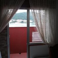 Ático vacacional, Hotel in Muros