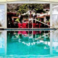 Blue Explorers Resort, hotel in Puerto de Mogán