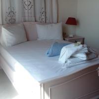 Zacharoula Rooms
