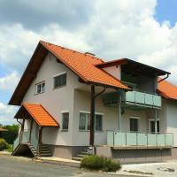 Landhaus List
