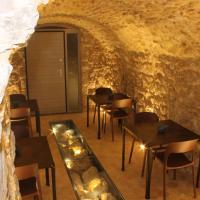 L'Orologio Bed & Breakfast, hotel a Capaccio-Paestum