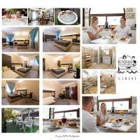 Kunesias B&B, hotel in Cinisi