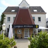 Landhaus-Püttmann