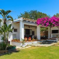 Villa Benirrás