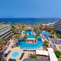 H10 Conquistador, hotel in Playa de las Americas