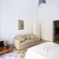 Star Politeama Apartment