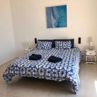Apartamento Puerto de Sagunto Playa