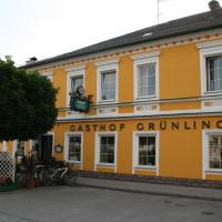 Gasthof Grünling