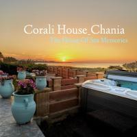 Corali House