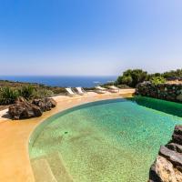 Domus Sicily - Zighidì Bellavista