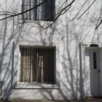 Juana 1152, hotel in Balcarce