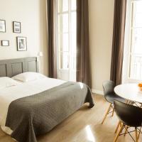 Maison Dormoy