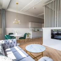 Homewell Boutique Apartments