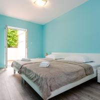 Apartment Adriatic Retreat