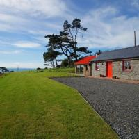 Holiday Home Cae Cwpwl