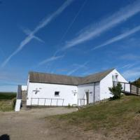 Holiday Home Aber Castell