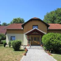 Gästehaus Barbara
