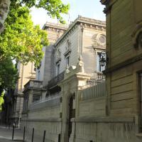 La Maison de Sophie, hotel a Nîmes