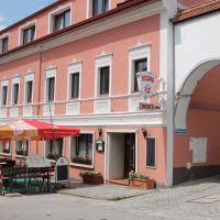 Gasthof-Cafe-Risano