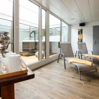 Partner Hotel Zofingen AG