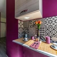 iRome Joy Apartment