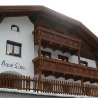 Haus Lina