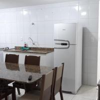 Apartamento Guarapari - 100 mts Praia do Morro