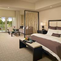 Provident Doral At The Blue, hotel in Miami