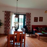 BRISA DE MAR - 150 m2 para disfrutar, hotel in Puerto del Rosario