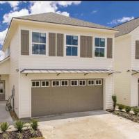 New Construction-Designer Series Near LSU by Poree Homes, hotel in Baton Rouge