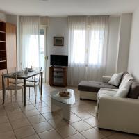 Appartamento Aldo Moro - Solo Affitti Brevi