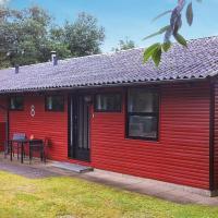 Holiday home Silkeborg V