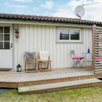 Holiday Home Falkenberg Ii
