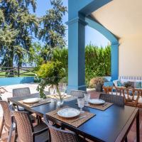 Genteel Home Isla de Guadalmina