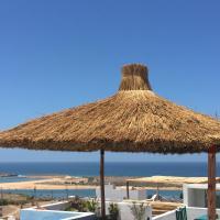 Kasba, hotel in Oualidia