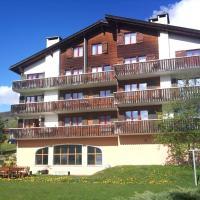 Casauma Strassmann - Ferienwohnung für max. 6 Pers., hotel in Vattiz
