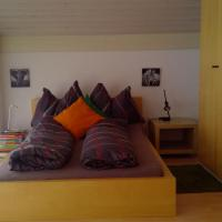 Bed and Breakfast 24