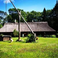 Kotka Farm