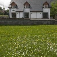No.3 Quarry Cottages