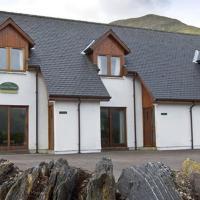 No.2 Quarry Cottages