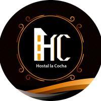Hostal La Cocha