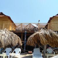 Hostal Rincón Del Mar